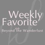 Button-WeeklyFavorite